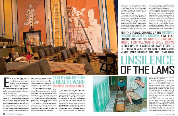 V3mag October 2013 by V3 Magazine - issuu