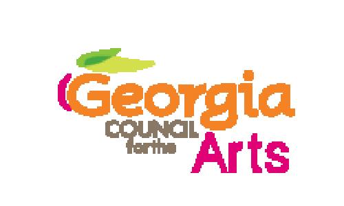 2GEORGIA_COUNCILFORTHEARTS