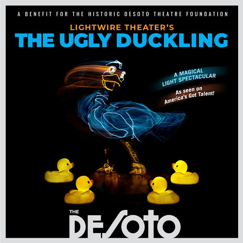 DeSoto_DUCKLING-Promo-WebandEmail