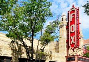 fox-theatre-marquee-290x220